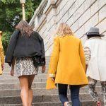sacos amarillo maiz Zulas invierno 2019