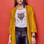 Sweet – Look juveniles y urbanos invierno 2019