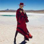 Cardon abrigos invierno 2019 – Tapados y ponchos
