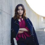 AG Store - Ropa mujer invierno 2019