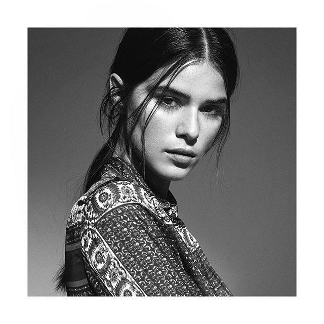 camisas de seda estampada para mujer Giesso mujer invierno 2019