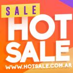 Ofertas en ropa para mujer - HOT SALE 2020