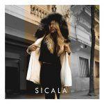 Sicala – Looks mujer invierno 2019