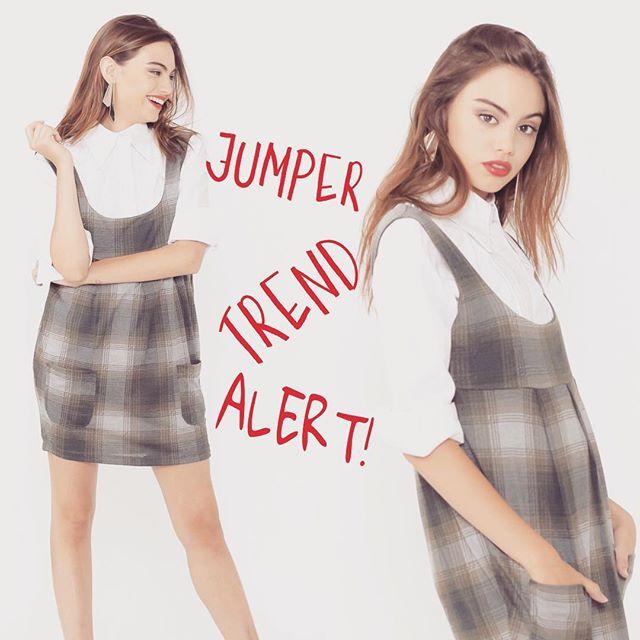 jumper trendy saco animal print juvenil Alma Jeans invierno 2019