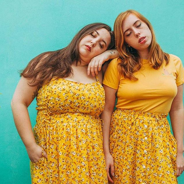 look juveniles mujer talles grandes abrakadabra invierno 2019