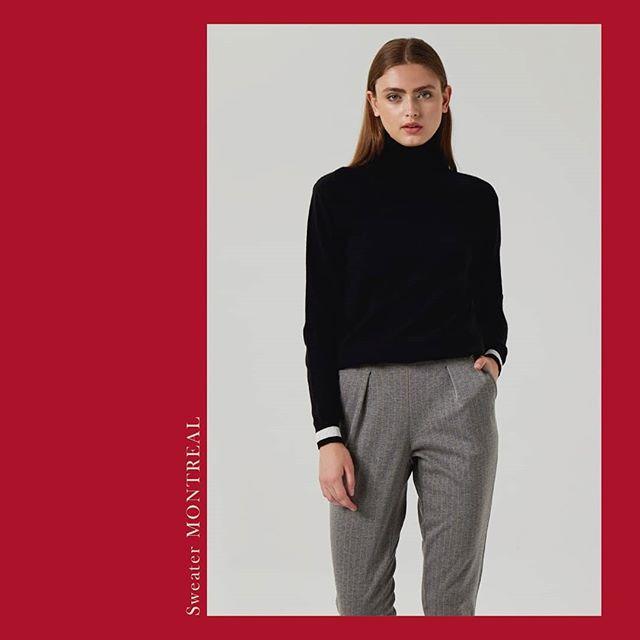 poleras mujer Abstracta invierno 2019