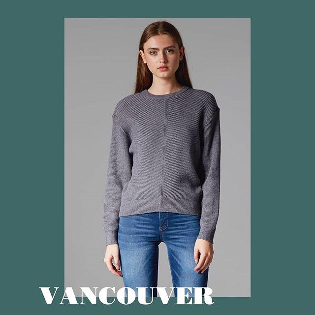 sweater basicos mujer Abstracta invierno 2019