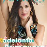 Juana Bonita - Catalogo primavera verano 2020