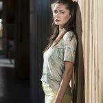 Vulpes - Moda Casual para señoras verano 2020