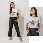 La Cofradia - Outfits para mujer verano 2020
