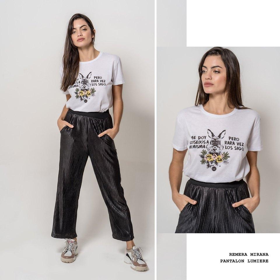 look urbano juvenil La cofradia verano 2020