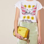 Jazmin Chebar - Moda moderna para mujer verano 2020