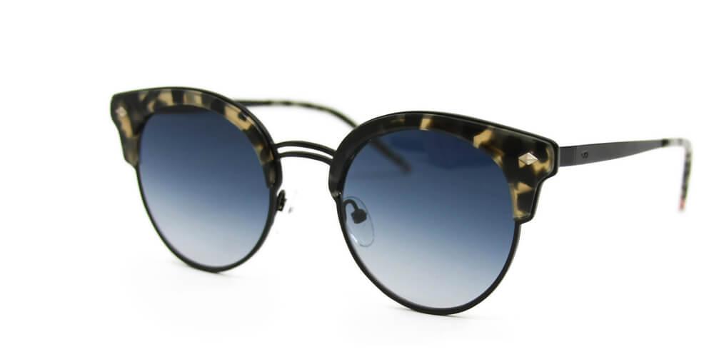 Gafas de sol animal print verano 2020 Infinit Eyewear