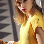 Brandel - Catalogo Ropa mujer primavera verano 2020