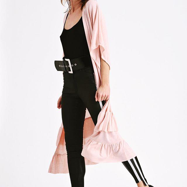 Pantalones de moda para mujer Pura Pampa verano 2020