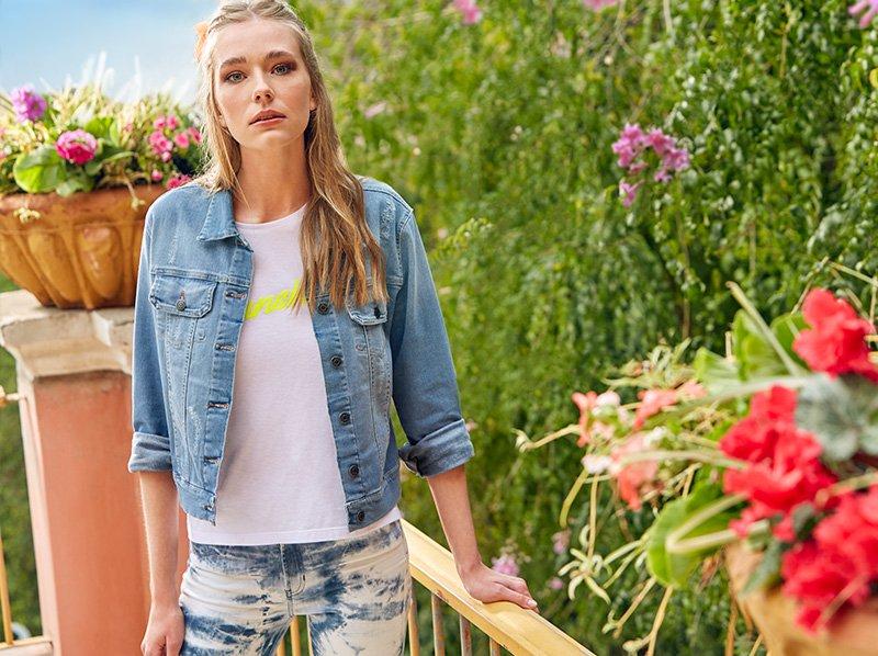 jeans batik zoue verano 2020 1