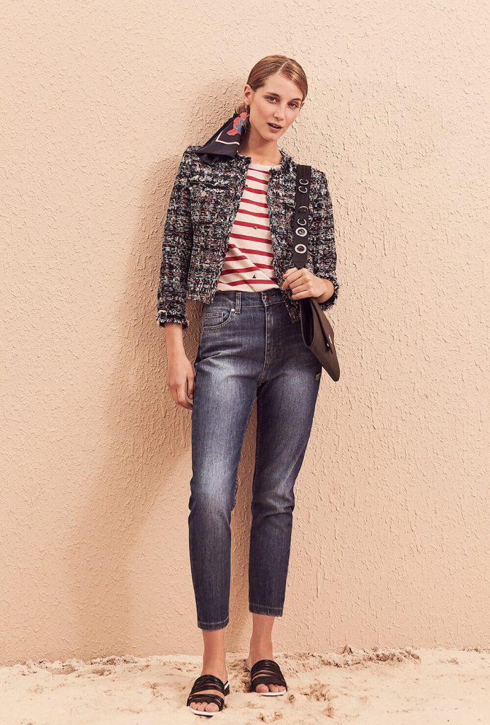jeans mujer primavera verano 2020 vitamina