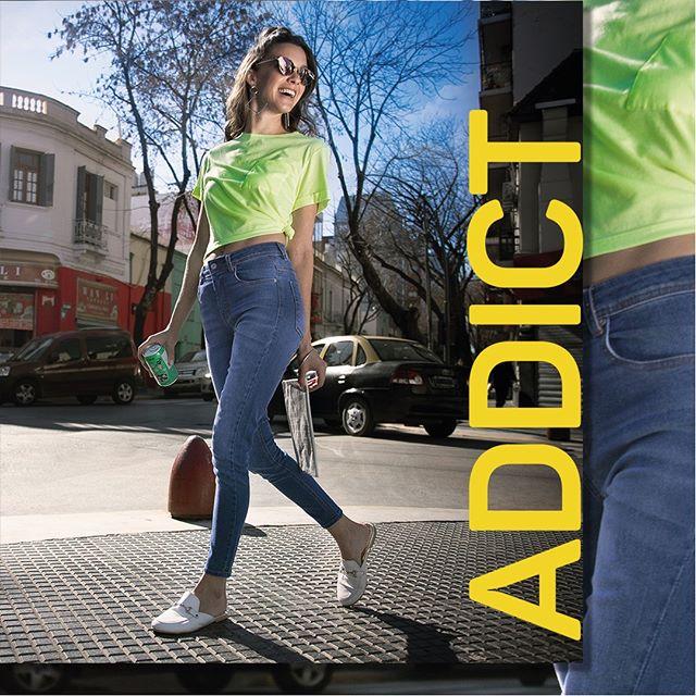 jeans tiro alto primavera vernano 2020 Vertu jeans