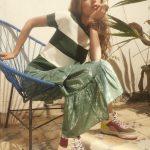 Maria Cher - Looks de moda para mujer verano 2020