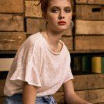 Nucleo Moda - Short, blusas y remeras mujer verano 2020