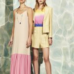 Outfits Mujer urbana y moderna by Clara Ibarguren