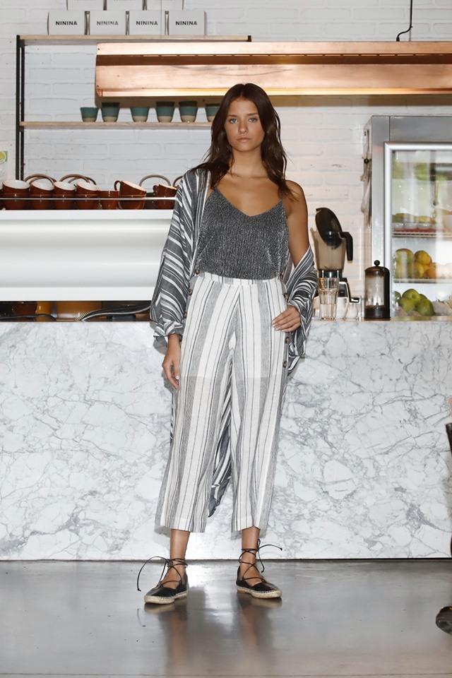 pantalon lino Inedita argentina verano 2020