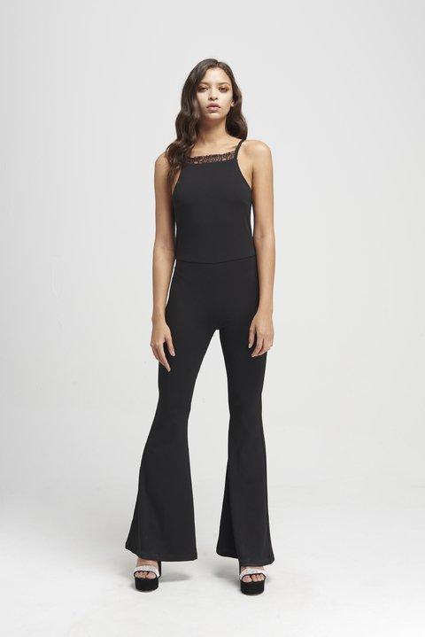 pantalon oxford Naima verano 2020