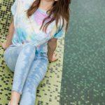 Tramps - colección juvenil primavera verano 2020