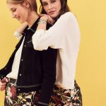 Vitamina – Lookbook primavera verano 2020