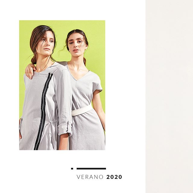 ropa mujer moderna mujer verano 2020 Anonimas