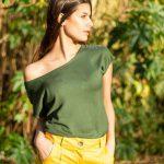 Sicala - Moda casual para mujer verano 2020