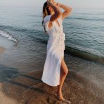 Piccola - Ropa de lino para mujer verano 2020 - Argentina