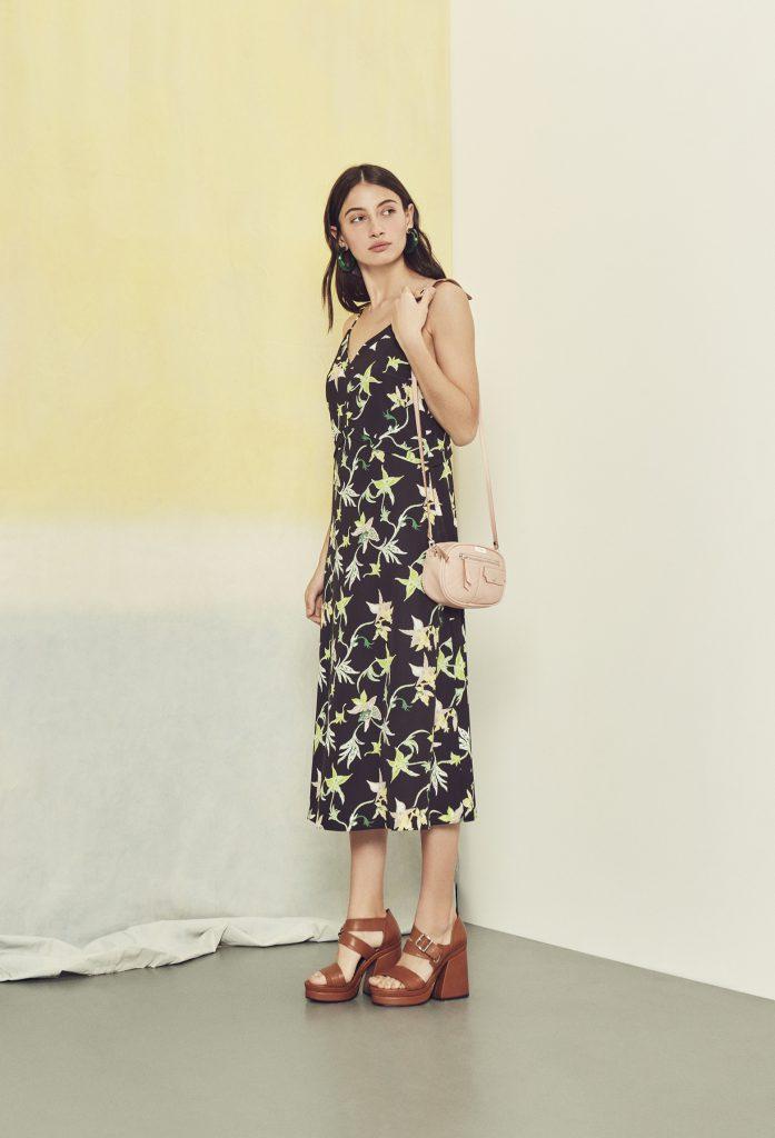 vestidos para el dia Ayres primavera verano 2020 1