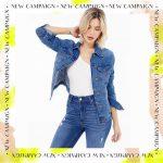 Adicta Jeans - Coleccion primavera verano 2020