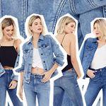 Adicta Jeans mujer verano 2020