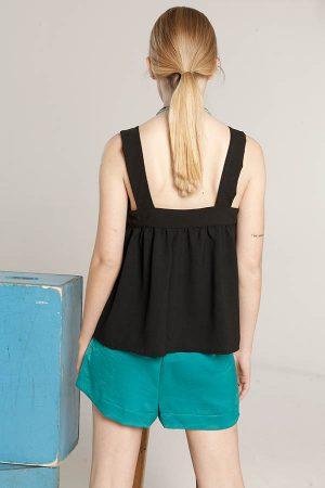 blusas juveniles casual Materia Verano 2020