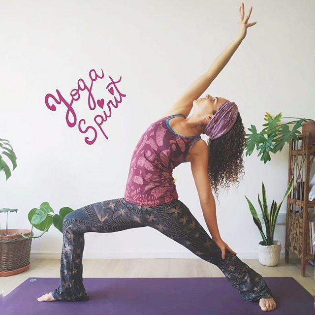 calzas comodas para hacer yoga yoga Juana de arco verano 2020.