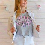 Dorcastar – Moda adolescente informal primavera verano 2020