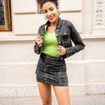 Brake up - Catalogo ropa primavera verano 2020