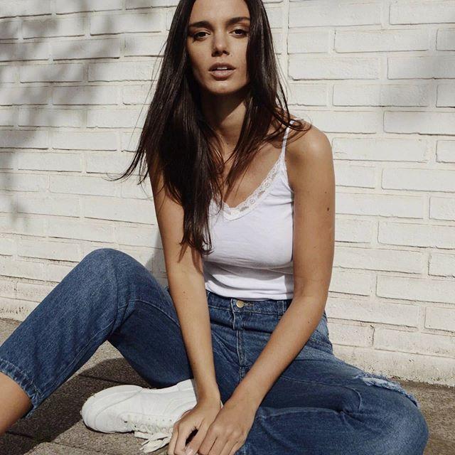 jeans mujer Summa verano 2020