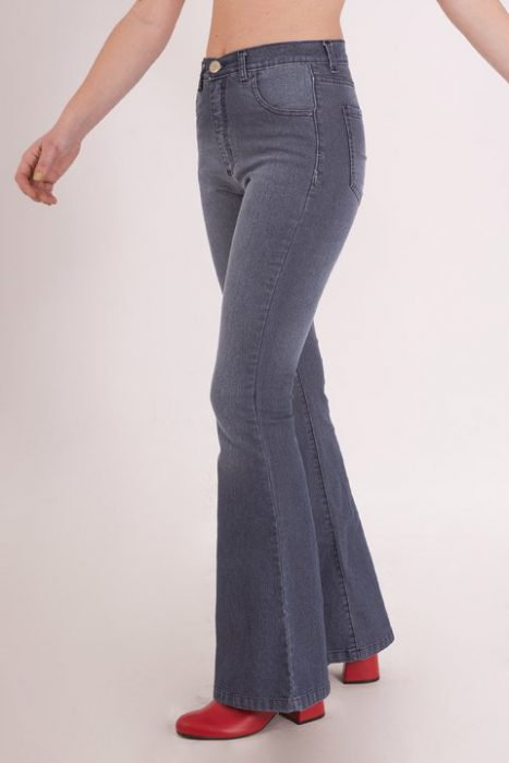 jeans oxford Clan Issime verano 2020