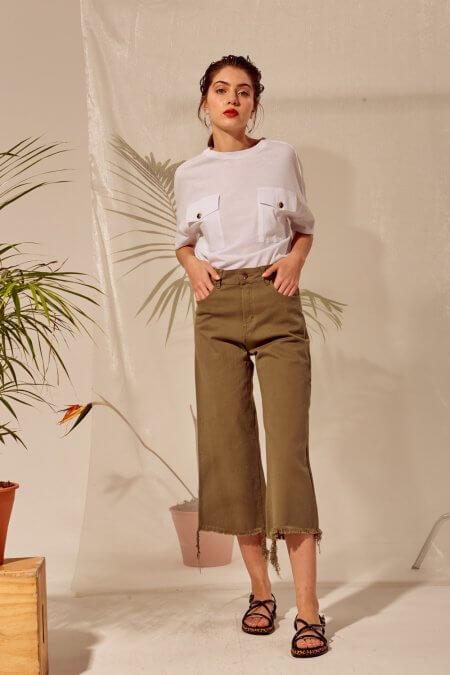 jeans pantacort nare verano 2020 1