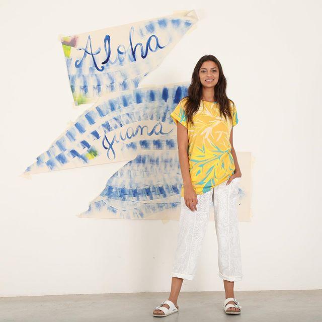 pantalones comodos para yoga yoga Juana de arco verano 2020.