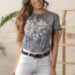 Scombro – Look informales en jeans primavera verano 2020
