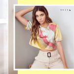 Akita – Colección ropa para mujer primavera verano 2020