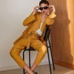 Moda para mujeres de 40 años - Carmela Achaval