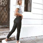 Desvio Jeans – Looks básicos e informales verano 2020