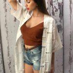 Alma jeans – colección primavera verano 2020