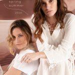 Looks relajados y modernos para señoras verano 2020 – Marcela Pagella