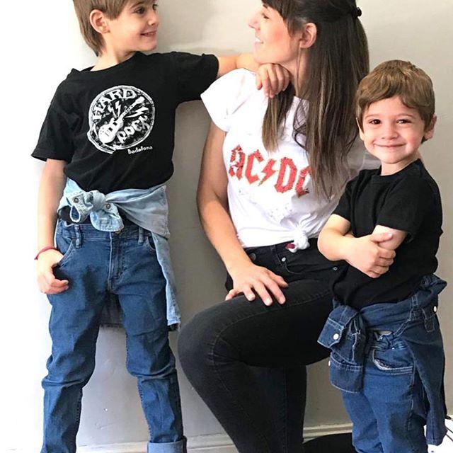 look casual con jeans Desvio jeans verano 2020